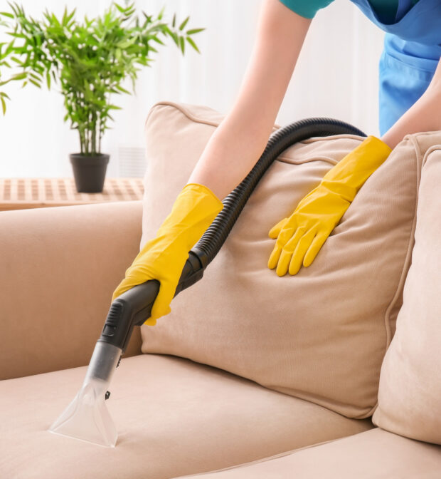 upholstery cleaning, couch cleaning, upholstery cleaning services