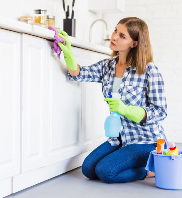 house cleaning services, home cleaning services, maid, hoschton, ga
