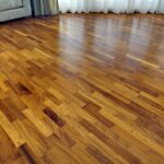 wood floor cleaning, wood floor wax removal, wood floor cleaning services, wood floor wax removal services
