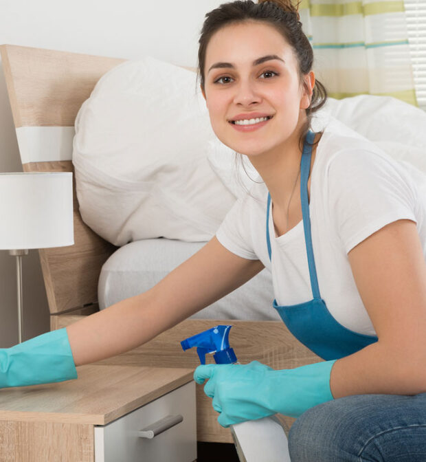 commercial cleaning services, janitorial services, janitorial, office cleaning, hoschton