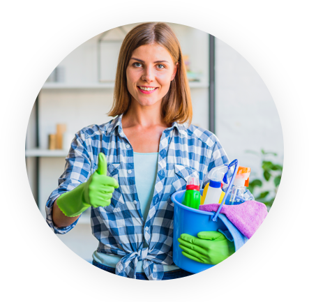 janitor cleaning services duluth ga