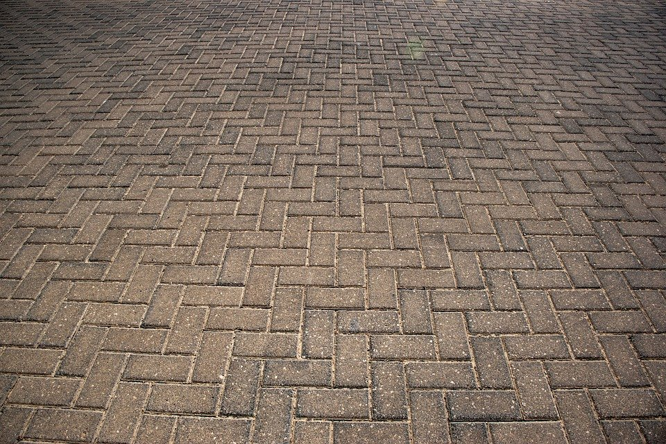 What Is The Best Floor Waxing Service