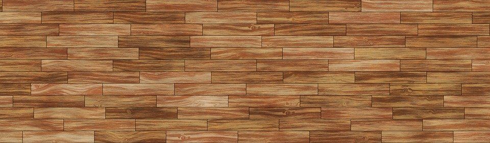 What Is The Best Floor Stripping Service