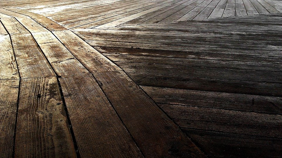 What Is The Best Floor Stripping And Waxing Product