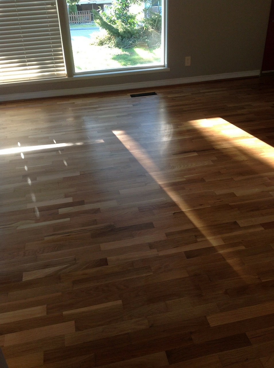 How Do I Find A Floor Stripping Service