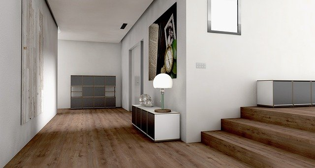 What Is The Best Floor Stripping Company Near Me
