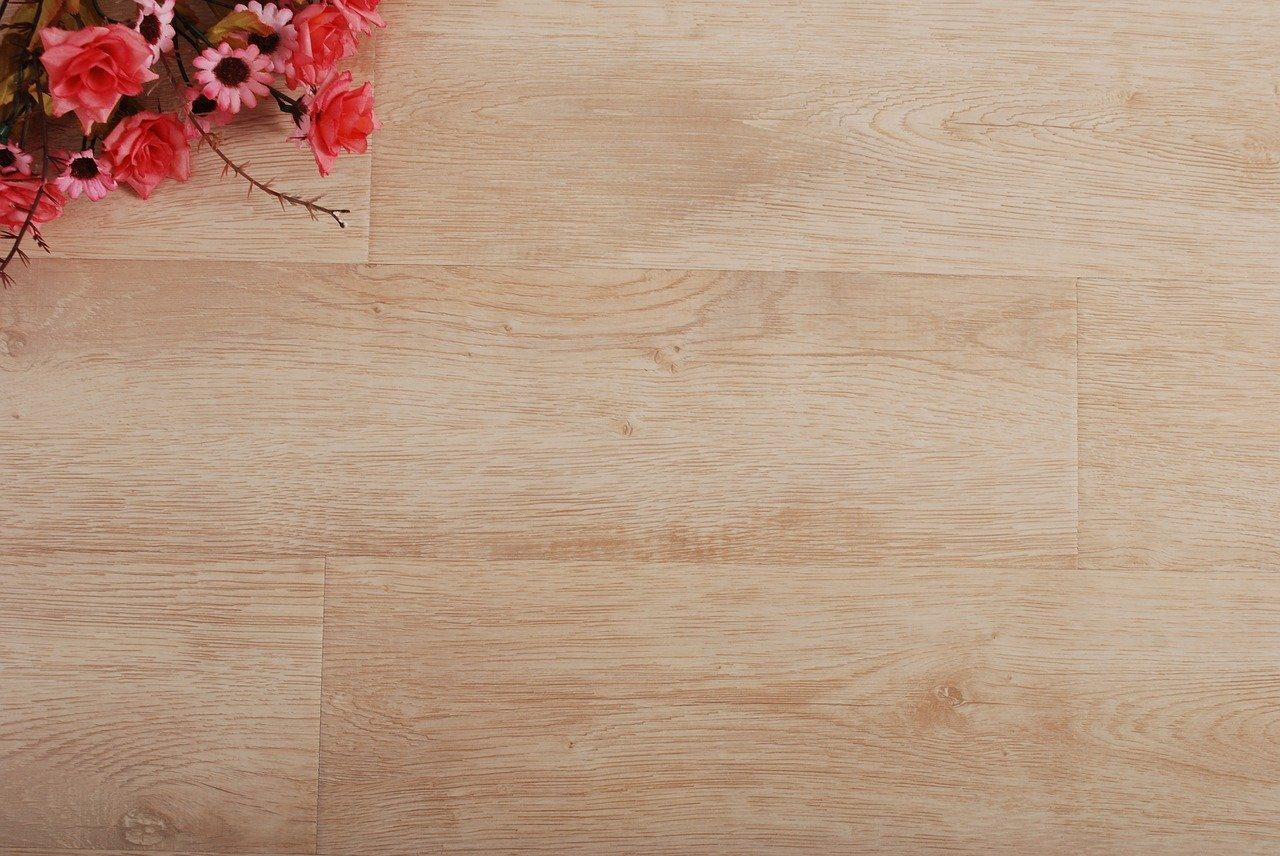 What Is The Best Floor Wax Removal Service Service
