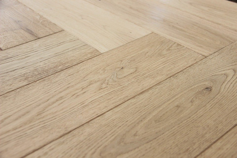 What Is The Best Floor Stripping