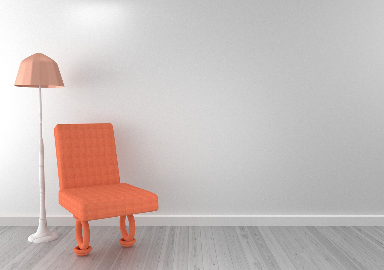 What Is The Best Floor Polishing Program