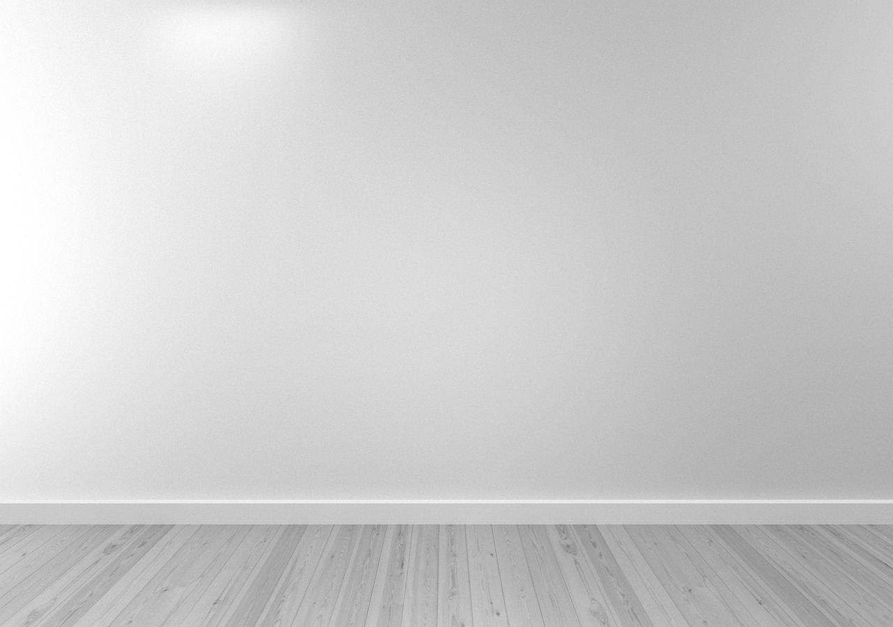 What Do I Need To Know To Hire A Floor Wax Removal Service