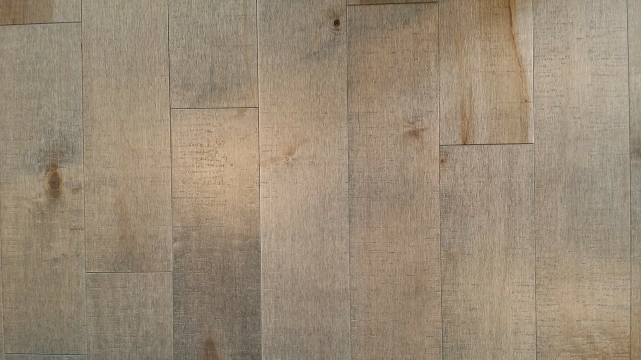 What Do I Need To Know To Hire A Floor Stripping