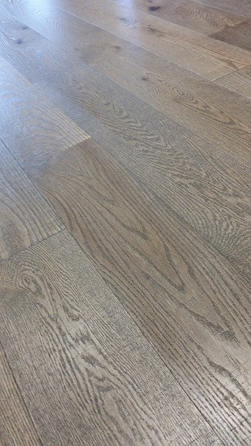 What Is The Best Floor Stripping And Waxing Company Near Me