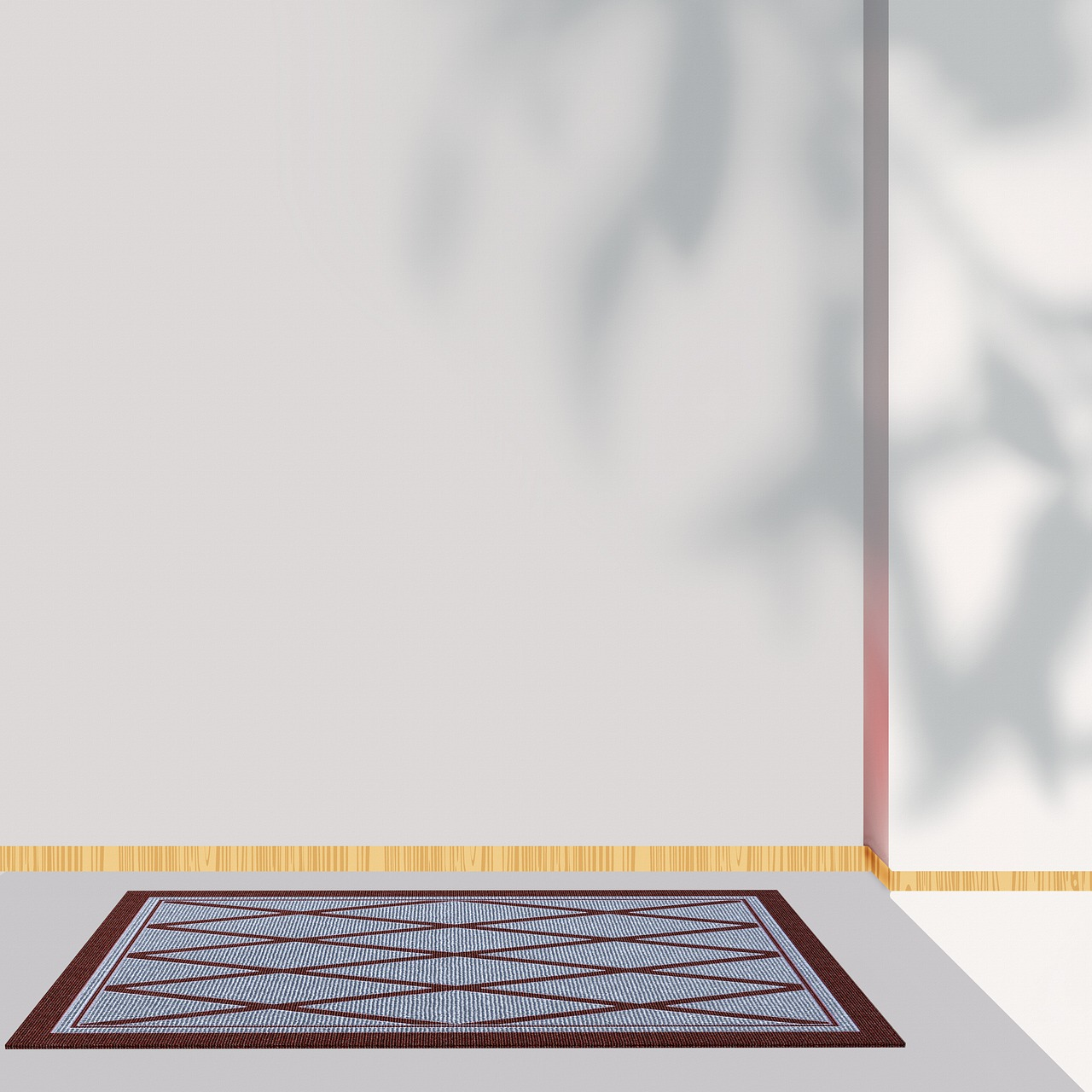 What Is The Best Floor Stripping Company