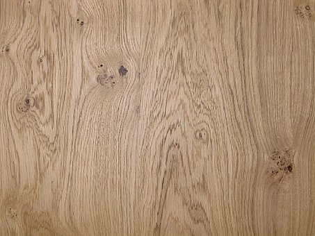 What Is The Best Floor Stripping And Waxing