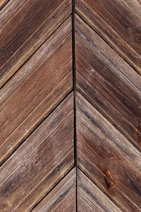 How Do I Find A Floor Polishing Service