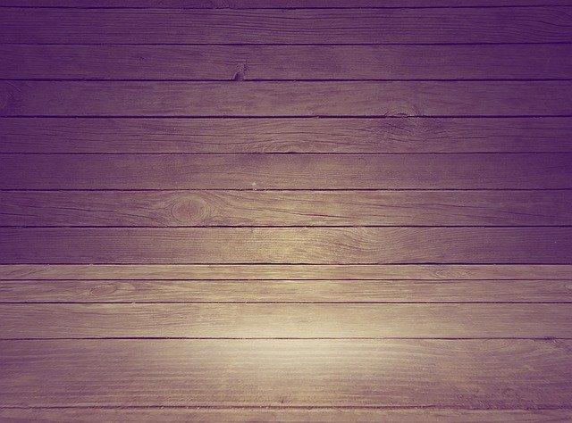 A Better Floor Stripping