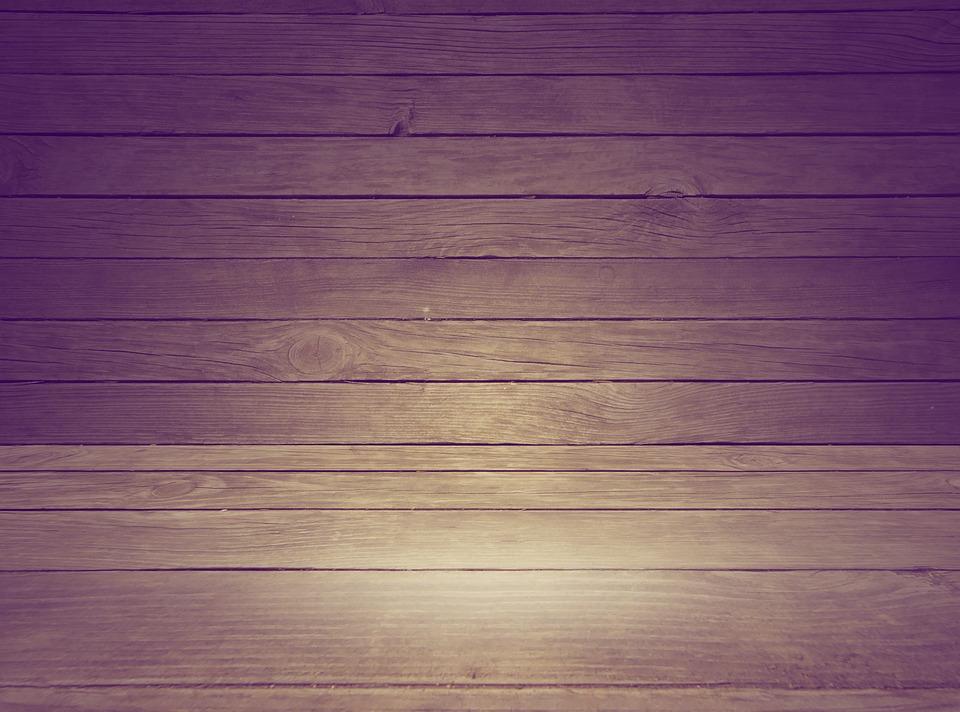 What Is The Best Floor Waxing Service Program