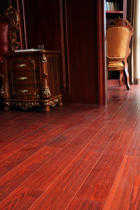 What Is The Best Floor Stripping And Waxing Service