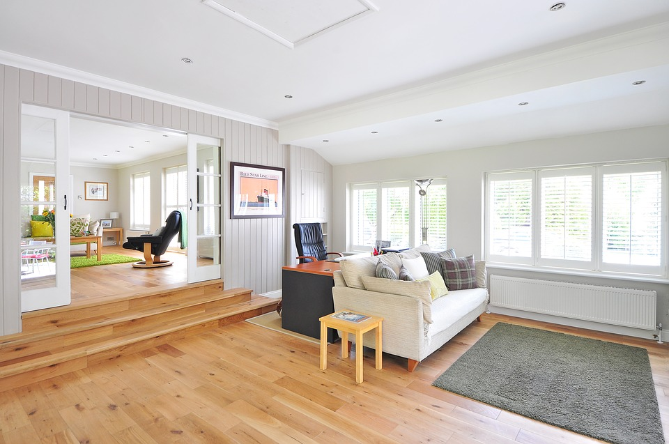 What Is The Average Cost Of Floor Waxing Service Services