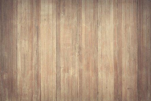 Who Has The Best Floor Waxing Service