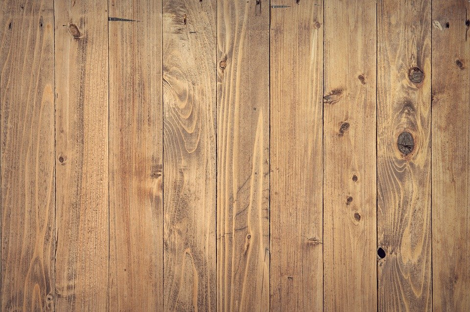 Who Is The Best Floor Maintenance Service