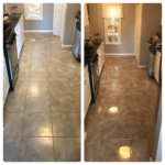 stone tile and grout cleaning, tile and grout cleaning, grout cleaning